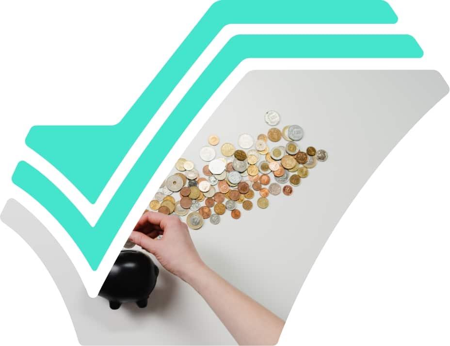 Consolidation de dettes Montréal
