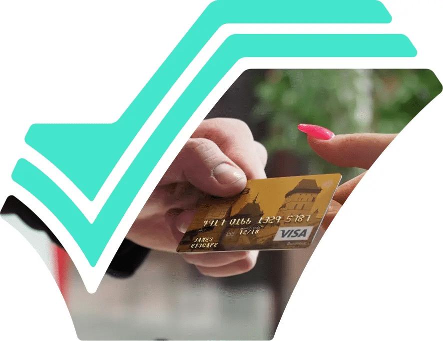payday loans manitoba